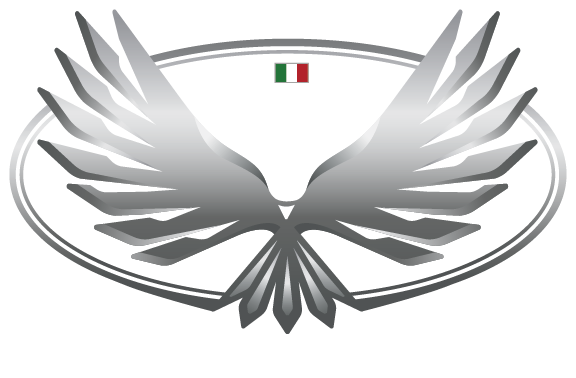 GHT Helicopters